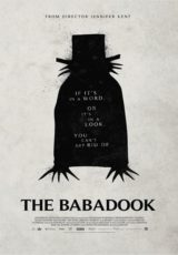 The Babadook Legendado