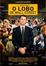 O Lobo de Wall Street Dublado