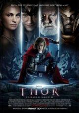 Thor Dublado