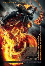 Motoqueiro Fantasma 2: Espírito de Vingança Dublado