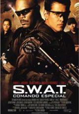 S.W.A.T. – Comando Especial Dublado