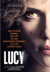 Lucy Dublado