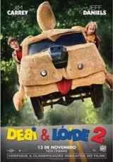 Debi & Lóide 2 Dublado