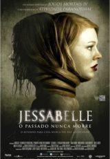 Jessabelle: O Passado Nunca Morre Dublado