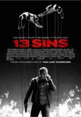 13 Pecados Dublado