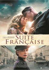 Suite Française Legendado