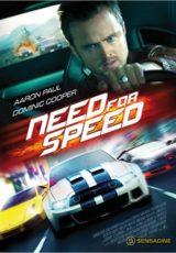 Need for Speed: O Filme Dublado