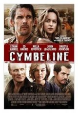Cymbeline Dublado