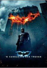 Assistir Batman O Cavaleiro das Trevas Dublado