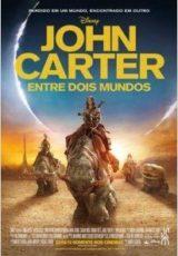John Carter Entre: Dois Mundos Dublado