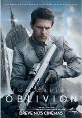 Oblivion Dublado