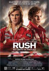 Rush: No Limite da Emoção Dublado
