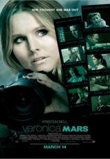 Verônica Mars: O Filme Dublado