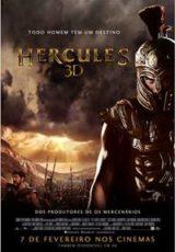 Hércules Dublado
