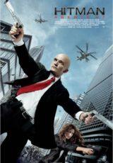 Hitman: Agente 47 Dublado