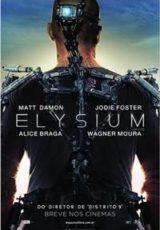Elysium Dublado
