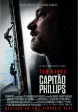 Capitão Phillips Dublado