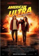 American Ultra: Armados e Alucinados Legendado