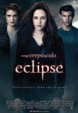 A Saga Crepúsculo: Eclipse Dublado