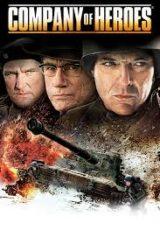 Company of Heroes: O Filme Dublado