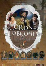 O Coronel e o Lobisomem Dublado