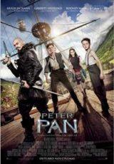 Peter Pan Dublado