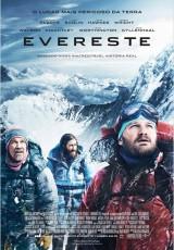 Evereste Dublado
