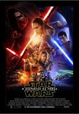 Star Wars 7: O Despertar da Força Dublado