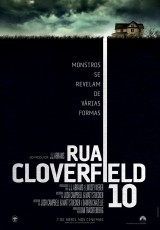 Rua Cloverfield 10 Dublado