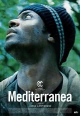 Mediterranea Dublado