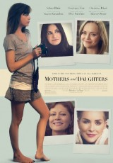 Mothers and Daughters Legendado