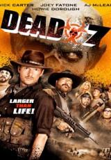 Dead 7 Dublado