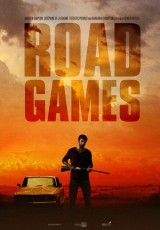 Road Games Legendado