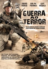 Guerra ao Terror Dublado