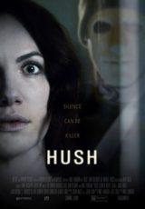 Hush: A Morte Ouve Dublado
