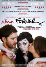 Nina Forever Legendado
