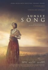 Sunset Song Legendado