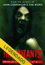 The Inhabitants Legendado