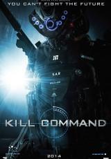 Kill Command Legendado