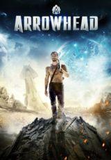 Arrowhead Legendado