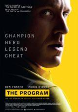 Programado Para Vencer Legendado