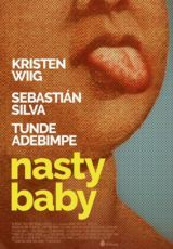 Nasty Baby Legendado