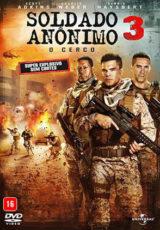 Soldado Anônimo 3: O Cerco Dublado