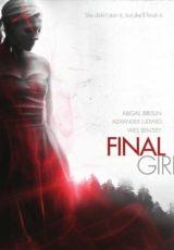 Final Girl Legendado