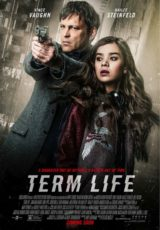 Term Life Legendado
