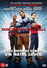 Sexo, Drogas e Jingle Bells Dublado