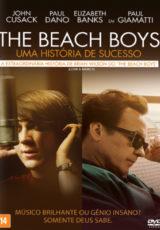 The Beach Boys: Uma Historia de Sucesso Dublado
