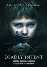 Deadly Intent Legendado