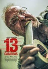 13 Cameras Slumlord Legendado