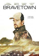 Bravetown: Alma Perdida Dublado